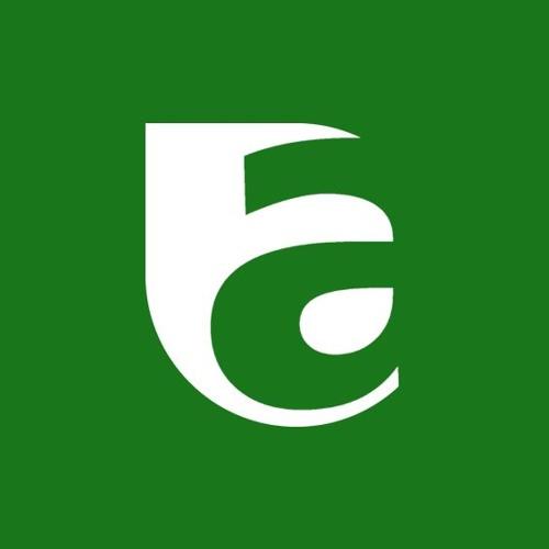 Blog da Amazônia's avatar