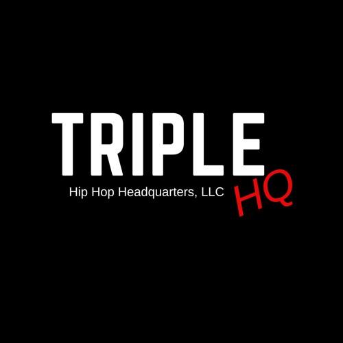 TripleHQ's avatar