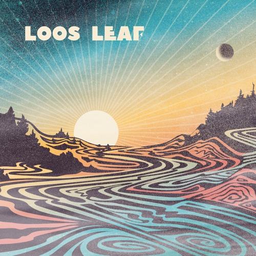 Loos Leaf's avatar