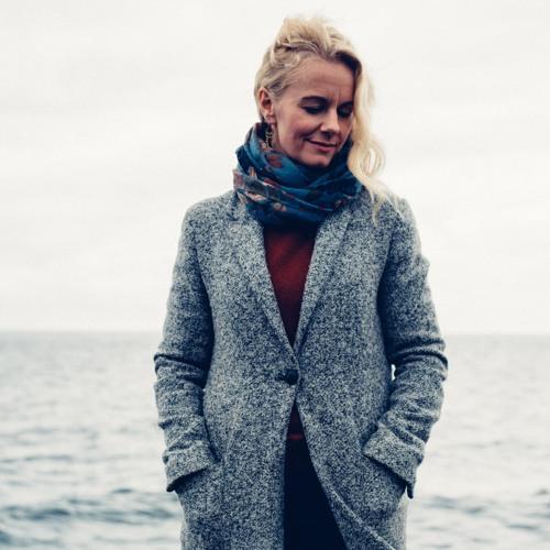 Camilla Susann Haug's avatar