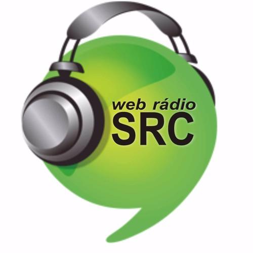 RadioSRC's avatar