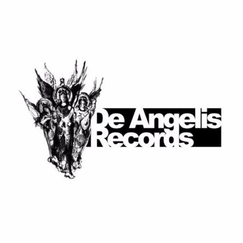 De Angelis Records's avatar