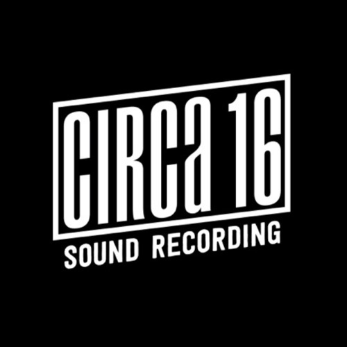 Circa 16 Sound Recording's avatar
