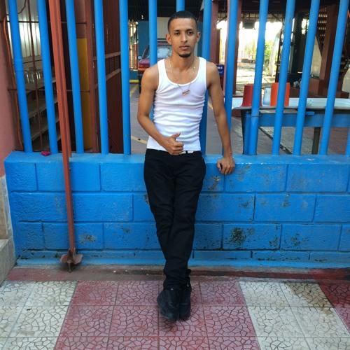 DJ PAJI CR 506's avatar