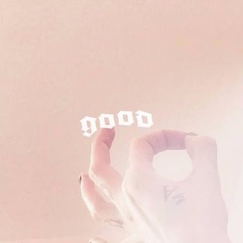 good's avatar