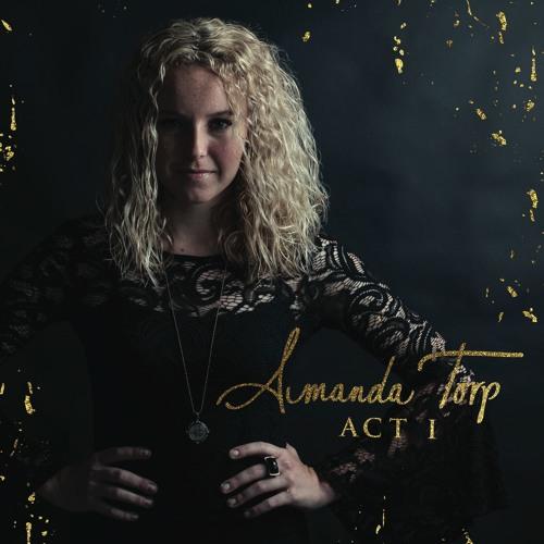 Amanda Torp's avatar