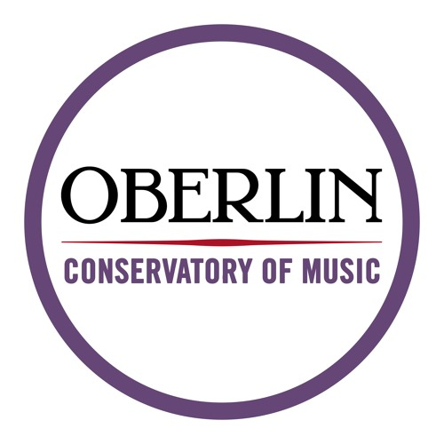 Oberlin Conservatory's avatar
