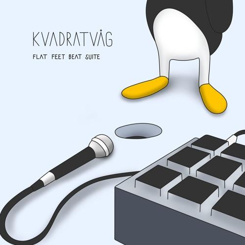 Kvadratvåg's avatar