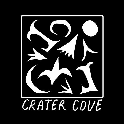 Crater Cove's avatar