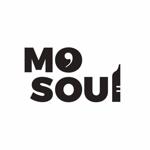 Photo de Mo' Soul
