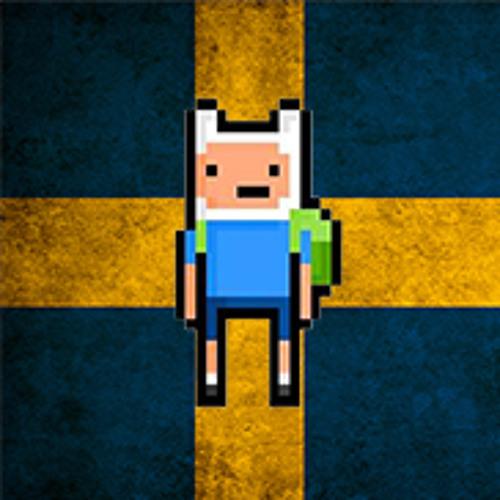 noadacke's avatar