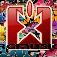 RGMusic Records