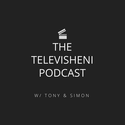 The Televisheni Podcast's avatar