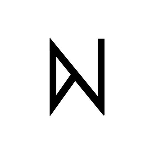 WHITE NEGATIVES's avatar