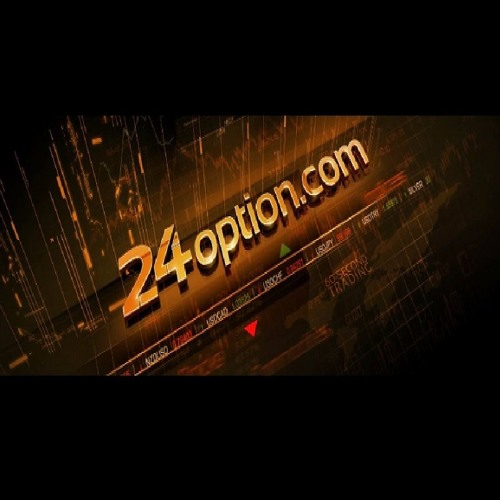 24option opiniones's avatar