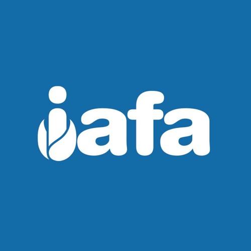 IAFA Costa Rica's avatar