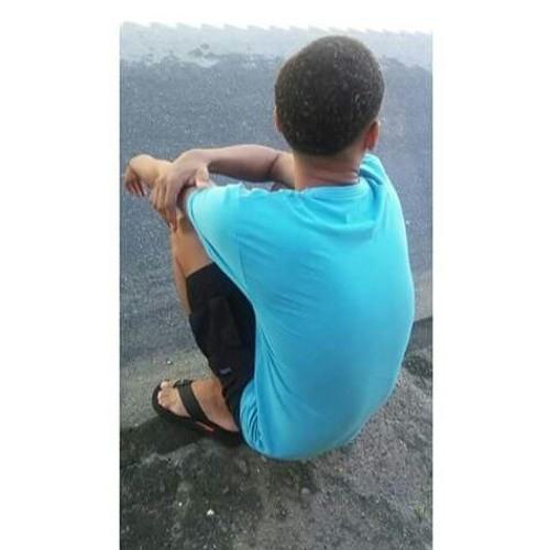 Dimas's avatar
