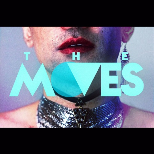 The Moves's avatar