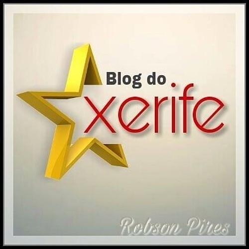 Robson Pires's avatar