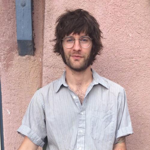 Daycones's avatar