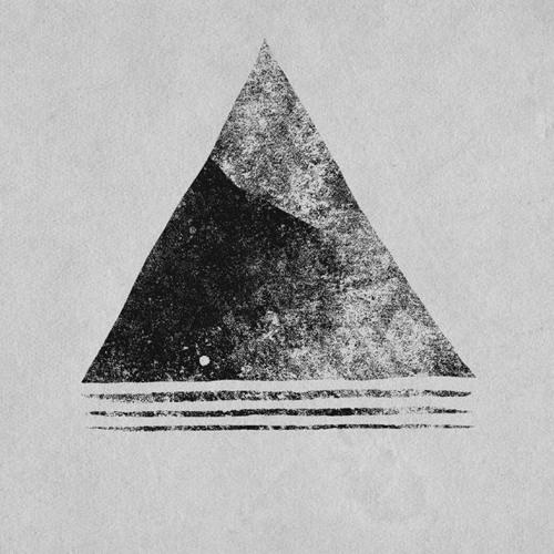 Mount Fog's avatar