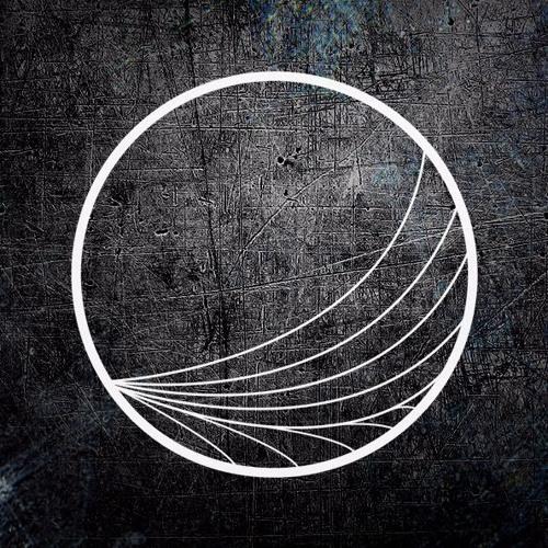 Corlanthum's avatar