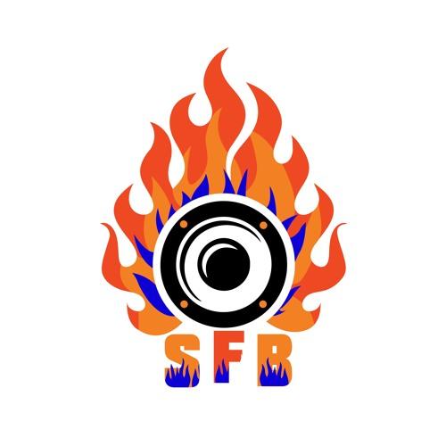 surefirebeats.com's avatar