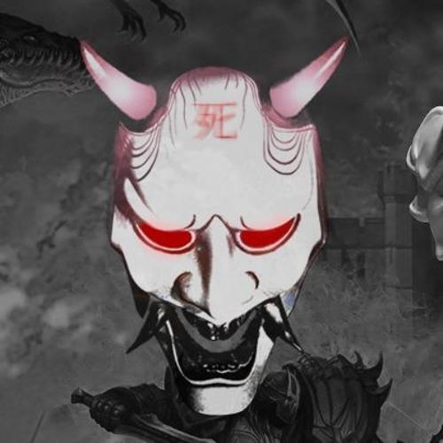 S  C  U  M  S  O  U  L  レトロ スカム 魂's avatar