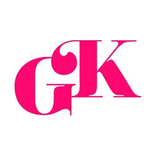 Girlykréyòl's avatar