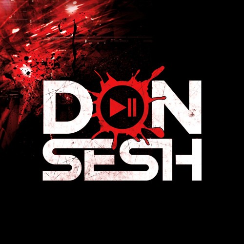 DJ DON SESH's avatar