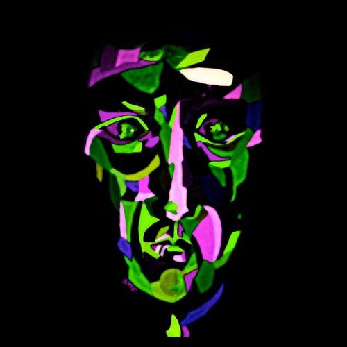 braden.wav's avatar