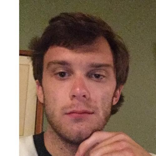 Chris Owens 66's avatar