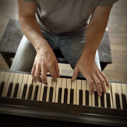 Elliott Park Music's avatar