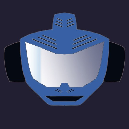 B1ZZYB0T's avatar