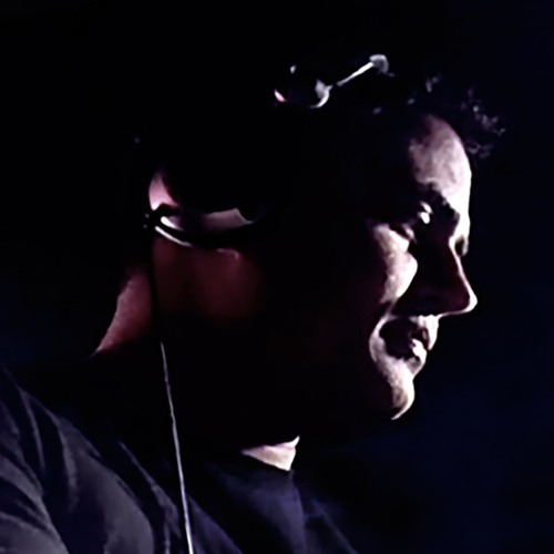 DJ Paulo Arruda's avatar