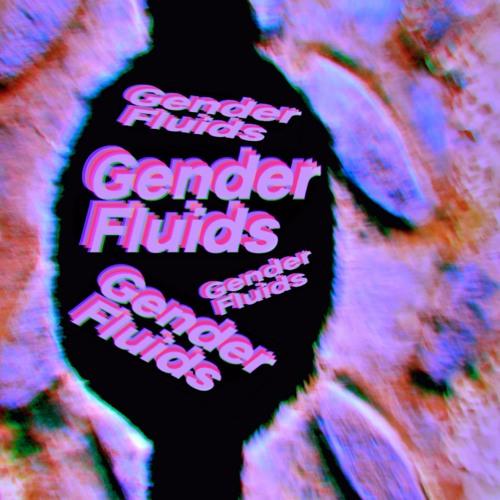 Gender Fluids's avatar