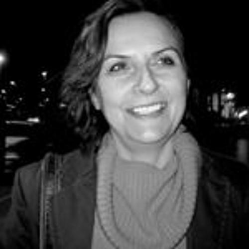 Красимира Крумова-Вълкова's avatar