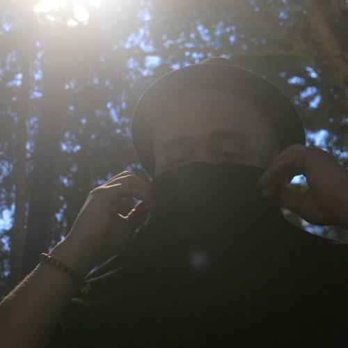 Rex McKinnis's avatar
