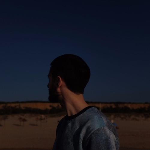 Chris Savor's avatar