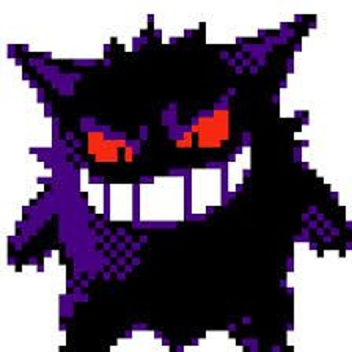 Trashboat's avatar