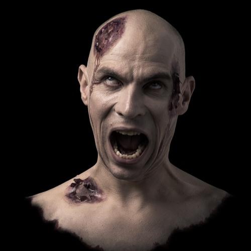 rottencuty's avatar