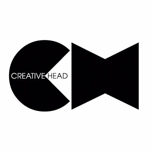 Creative HEAD Magazine's avatar