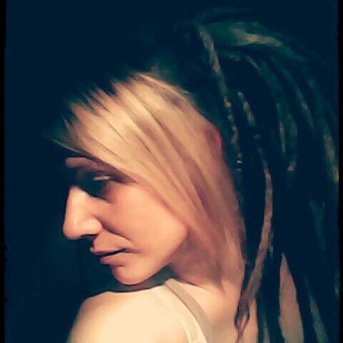 Lasisska's avatar