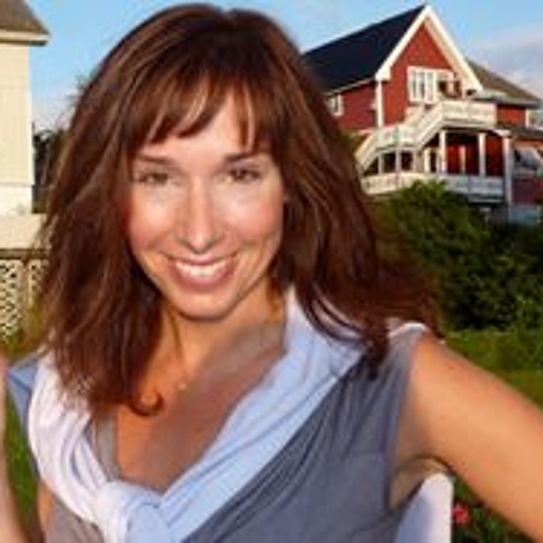 Tone Mari Steinmoen's avatar