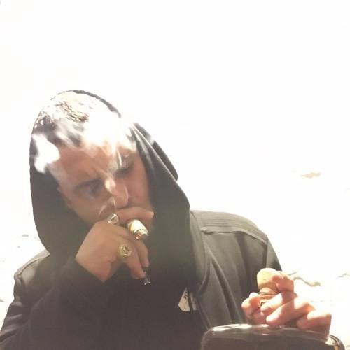 Zwangere Guy's avatar