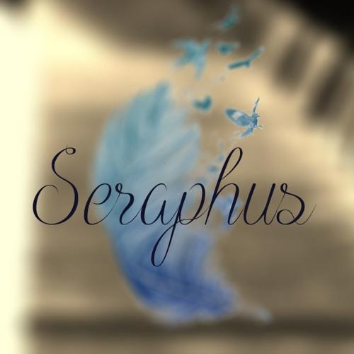 Seraphus's avatar