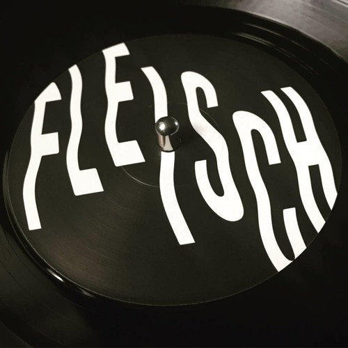 FLEISCH's avatar