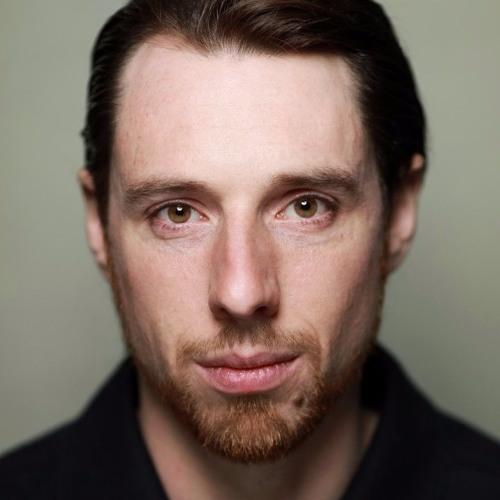 CGTester's avatar