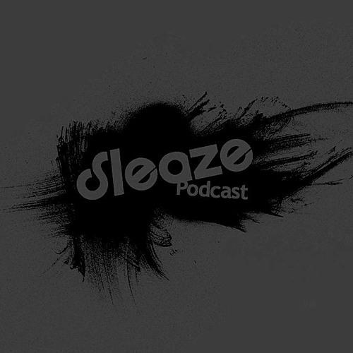 Sleaze Podcast's avatar