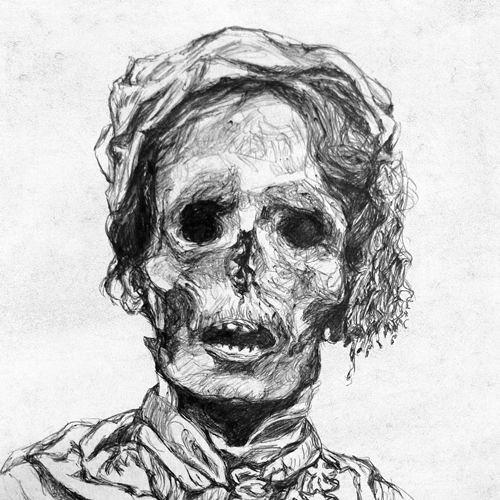 eschatos's avatar